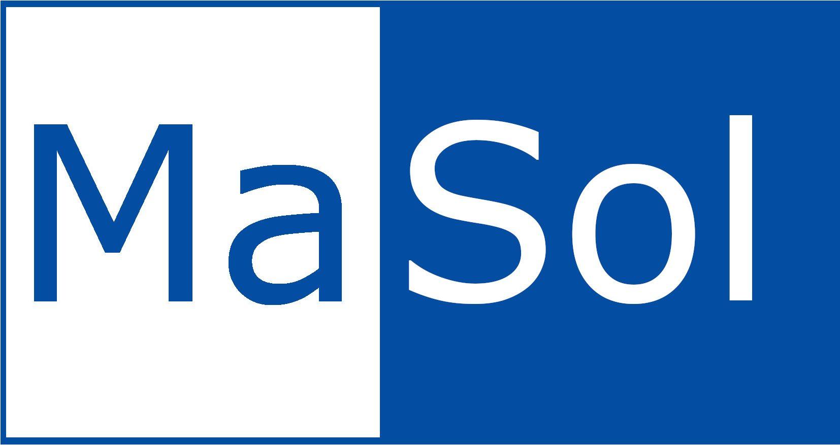 MSE - MaSol